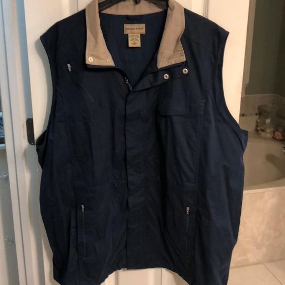 Scandia Woods Jackets   Coats  3108762b8